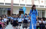 Hơn 22 triệu học sinh, sinh viên cả nước tựu trường