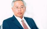 Đình chỉ chức vụ Tổng giám đốc, Phó Tổng giám đốc Ngân hàng Đông Á