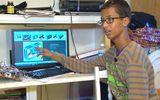 Mỹ: Thiếu niên 14 tuổi bị bắt vì nghi chế tạo bom