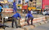 Vì đâu năng suất lao động Việt Nam còn thấp?