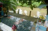 An ninh - Hình sự - Nhảy sông tự vẫn sau khi vái lạy tượng Phật bà