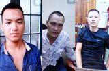 Luật sư - Không trực tiếp đâm chết tài xế, kẻ chủ mưu vẫn lĩnh án tử?