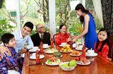 Gia đình - Tết Trung thu: Những món quà ý nghĩa dành tặng người thân