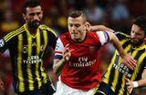 Link sopcast xem trực tiếp trận Arsenal - Besiktas