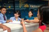 Có hay không Vietnam Airlines bán vé trùng số ghế cho khách?