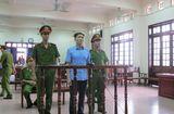 An ninh - Hình sự - Cựu PGĐ Công an Hải Phòng Dương Tự Trọng tiếp tục hầu tòa