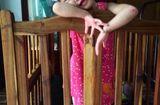 Xã hội - Nụ cười của trẻ chùa Bồ Đề trong ngôi nhà mới