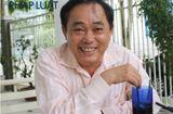 Doanh nghiệp - Ông Huỳnh Uy Dũng: Becamex IDC và ông Cung làm sai, ai xử lý?