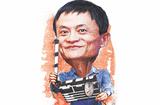 Tỷ phú giàu nhất Trung Quốc kỳ dị, cuốn hút và... dốt toán