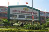 Các đại gia Thái đang toan tính gì ở Việt Nam?