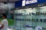 Doanh nghiệp - Samsung, Nokia - Microsoft đổ bộ, Việt Nam được gì?