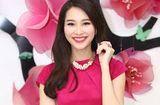 Hoa hậu Đặng Thu Thảo từ chối thi Miss World