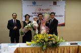 Ông Huỳnh Uy Dũng ủng hộ 1.800 tỷ đồng giúp mổ tim cho trẻ nghèo