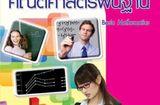 Hình sao khiêu dâm xuất hiện trên bìa SGK Toán gây tranh cãi