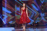 Hồ Ngọc Hà vượt Sơn Tùng M-TP tranh giải MTV EMA 2014