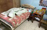 Cuộc sống tại căn nhà 10m2 của NS Nguyễn Văn
