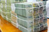 2 người Việt lọt vào danh sách siêu giàu của ngân hàng Thụy Sĩ