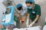 Sức khoẻ - Lưu trữ máu cuống rốn: Chi tiền phòng bệnh hiểm nghèo