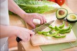 Sức khoẻ - 10 sai lầm phổ biến nên tránh khi chế biến rau củ