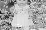 An ninh - Hình sự - Cái chết bất thường của bé gái 2 tuổi dưới mương nước