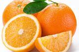 Sức khoẻ - 7 thực phẩm bổ dưỡng ăn nhiều sẽ gây hại cho sức khỏe