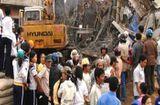 Xã hội - Người chết vì tai nạn lao động: Ai đã ém con số thực gấp 20 lần?