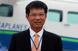 Doanh nghiệp - Đánh giá Nội Bài, Tân Sơn Nhất là sân bay tệ nhất: Không oan?