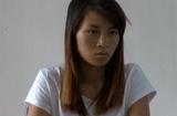 An ninh - Hình sự - Bắt quả tang nữ quái lừa bán 2 thiếu nữ sang Trung Quốc