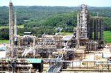 Doanh nghiệp - Nhà máy lọc dầu Dung Quất sẽ được rót thêm 2 tỷ USD để mở rộng