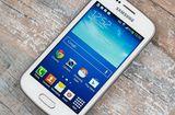Doanh nghiệp - Lợi nhuận của Samsung giảm 49% trong quý III