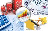 Doanh nghiệp - Môi trường kinh doanh Việt Nam tụt 6 hạng vẫn hơn Trung Quốc