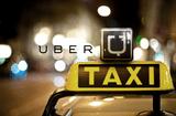 """Luật sư - """"Taxi Uber"""" có ảnh hưởng gì đến dịch vụ taxi truyền thống?"""