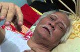 Cuối đời cơ cực của nhạc sĩ Nguyễn Văn Tý