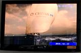 Doanh nghiệp - Chicilon quảng cáo rượu trái phép: Sự im lặng khó hiểu của Sở VH&TT TP.HCM