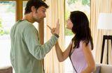 """Gia đình - 5 điều các bà vợ """"cực ghét"""" ở các ông chồng"""