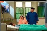 Tin tức giải trí - Cô dâu 8 tuổi phần 10 tập 20: Bà Kalyani cầu hôn thầy giáo thay cho Gehna