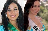 Chuyện làng sao - Hoa hậu Brazil qua đời, nghi vấn tự tử vì trầm cảm nặng