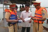 Chính sách mới - Xử phạt vi phạm quy định về điều kiện hoạt động của phương tiện