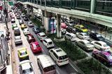 Thị trường - Giá ô tô Việt Nam chênh với khu vực tới 80% do đâu?
