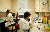 Sức khoẻ - Làm đẹp - Kết quả thử nghiệm vắc xin HIV thành công vượt mong đợi