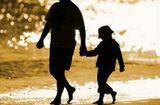 Chính sách mới - Quy định mới về lệ phí đăng ký nhận con nuôi