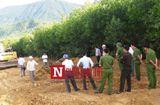 Tin trong nước - Kết quả phân tích chất thải Formosa được 'bảo lưu' là không ổn