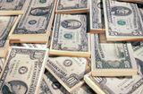 Thị trường - Giá USD hôm nay 28/7: Ổn định quanh ngưỡng 22.260 - 22.360 đồng/USD