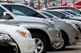 Thị trường - Doanh nghiệp nhập khẩu ô tô Trung Quốc khai gian giá để trốn thuế