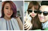 """Tin tức giải trí - Facebook sao: Hari Won, Trấn Thành rủ nhau đi du lịch, Mỹ Tâm """"selfie"""" xinh đẹp"""