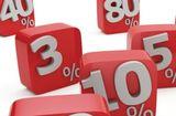Chính sách mới - Quy định về mua, bán có kỳ hạn giấy tờ có giá