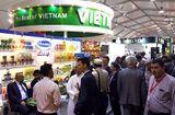 Thị trường - Thương hiệu sữa Việt 40 năm với kỳ tích xuất khẩu đi 43 nước trên thế giới