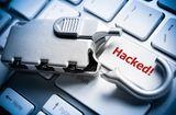 Thị trường - Khách hàng e ngại nhà bán lẻ trực tuyến từng bị hack