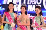 Tin tức giải trí - Những câu chuyện ít ai biết đằng sau cuộc thi Hoa hậu Việt Nam 2016