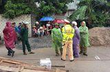 An ninh - Hình sự - Thủ tướng chỉ đạo điều tra, truy bắt hung thủ giết 4 bà cháu tại Quảng Ninh